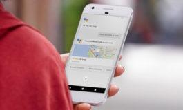 Tersedia di Google Store, Harga HP Google Pixel & Pixe XL Mulai Rp 8,4 Juta