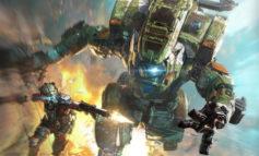 Titanfall 2 Tanpa Season Pass, Maps dan Mode Baru Bakal Diberikan Gratis