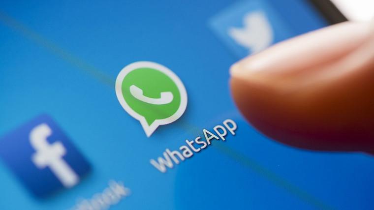 whatsapp-2-16-318-bawa-kembali-fitur-video-call-yang-hilang-2