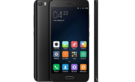 Xiaomi Mi 5 Pro Ceramic Edition Sudah Diskontinu?