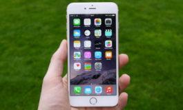 iPhone 6 Plus Kembali Meledak Saat di Charger