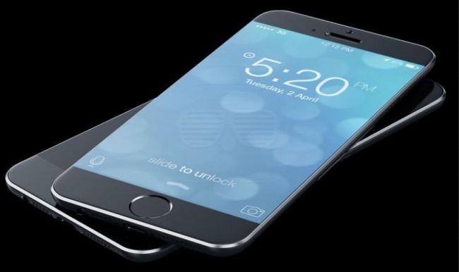 iphone-8-kenakan-layar-oled