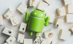 Rilis Final Nougat, Samsung Galaxy S7 & S7 Edge Akan Dapatkan Android 7.1