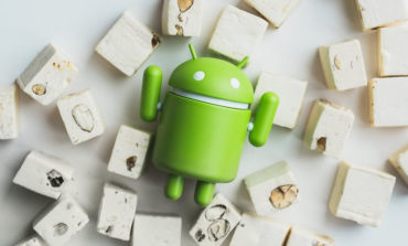 Android 7.1.2 Nougat Diresmikan, Pemilik Pixel Jajal Pertama