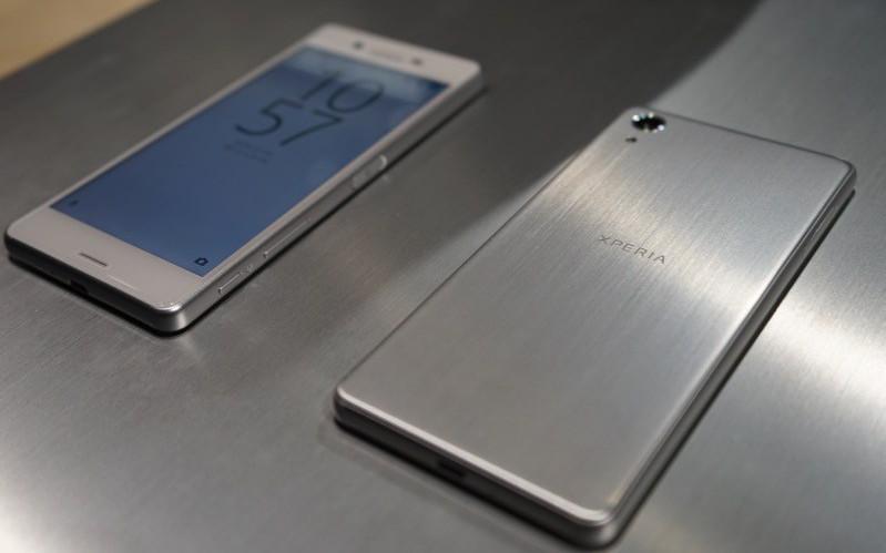 android-nougat-beta-segera-tiba-untuk-sony-xperia-x-performance-2