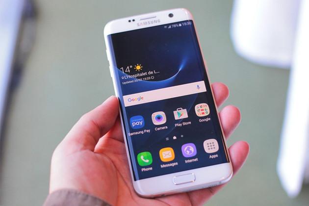android-nougat-versi-beta-untuk-samsung-galaxy-s7-s7-edge-sudah-tersedia-di-china