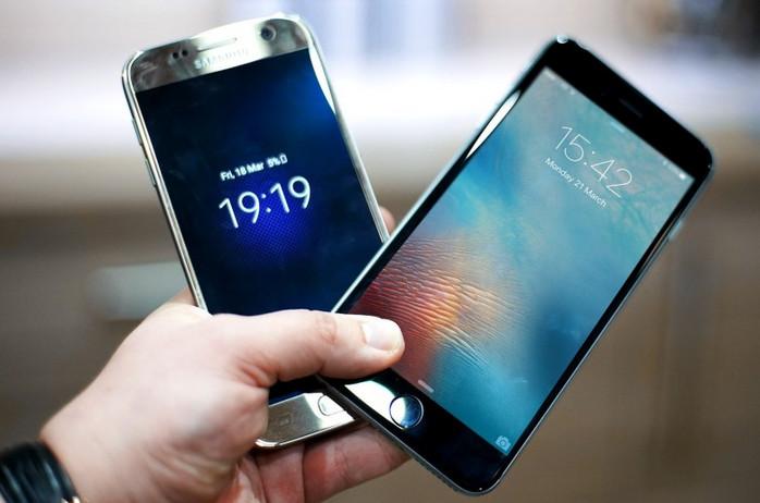 apple-beli-pasokan-layar-oled-iphone-8-dari-samsung-untuk-durasi-satu-tahun