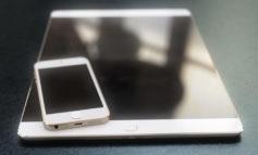 Apple Siapkan Dua Penerus iPad Pro dan Satu iPad Bezelles Maret Tahun Depan