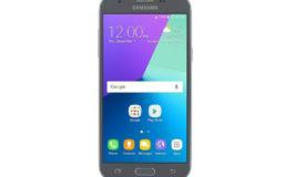 Nongol di GFXBench, Ini Rincian Hardware Samsung Galaxy J3 (2017)