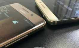 """Begini Tampang Varian """"Pro"""" dari Huawei Mate 9, Hadir dalam Tiga Varian"""