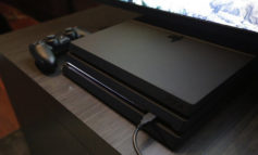 Beli PS4 Pro Biar Lebih Kencang, Eh… Sejumlah Game Malah Lemot