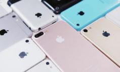 iPhone 7 & iPhone 7 Plus Buat Pengguna Android Beralih ke iOS
