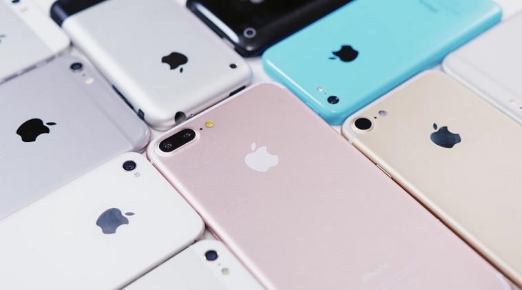 berkat-iphone-7-iphone-7-plus-pengguna-android-beralih-ke-ios