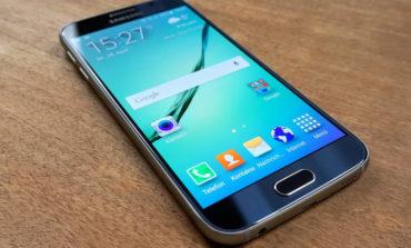 Biaya Produksi Samsung Galaxy S8 Bakal Lebih Mahal
