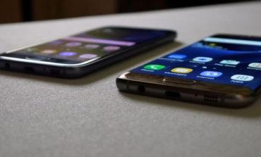 Bixby dan Kestra, Dua Sejoli Asisten Virtual Samsung Galaxy S8