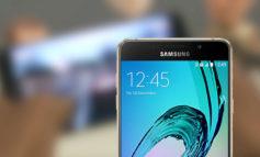 Bluetooth SIG Sertifikasi Samsung Galaxy A7 (2017)
