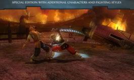 Buruan Mainkan, Jade Empire: Special Edition Sudah Hadir di Android