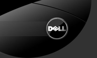 Cantiknya Dell Stack, Phablet Windows 10 dengan Desain Minimalis yang Sudah Dibatalkan