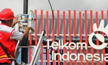 Cara Cek Tagihan Telkom Telepon Rumah  dan IndiHome (Speedy) Secara Online
