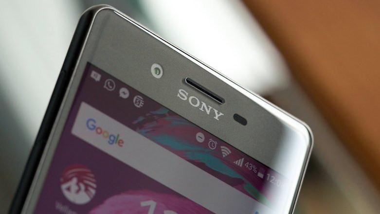 concept-for-android-untuk-sony-xperia-x-dirilis-2