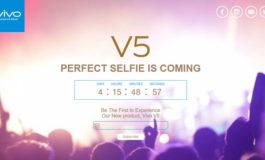 Di Indonesia, Vivo Gelar Kontes Berhadiah Vivo V5 yang Belum Diluncurkan