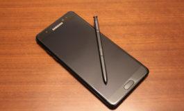 Direkondisi, Samsung Galaxy Note7 Bakal Lahir Kembali?