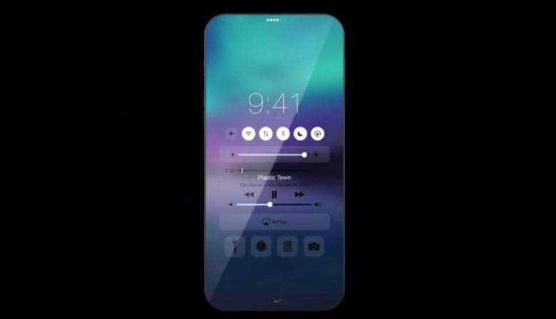 dua-model-iphone-8-tahun-depan-layar-lengkung-dan-tanpa-bezel