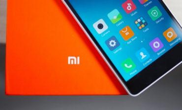 Eksekutif Xiaomi Berbagi Rincian MIUI 9