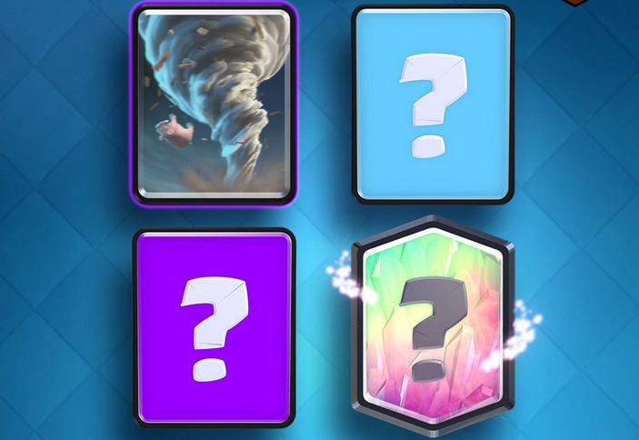 empat-kartu-baru-clash-royale-di-november-ini-2