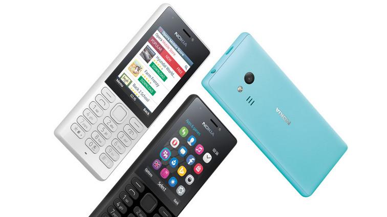 featured-phone-nokia-216-rilis-di-indonesia-harga-rp-450-ribu
