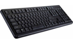 Fungsi Tombol pada keyboard Komputer & Laptop Windows
