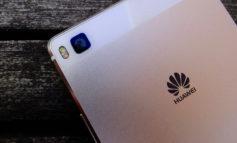 GFXBench Ungkap Sebagian Spesifikasi Huawei P10
