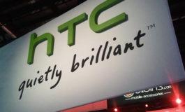 HTC Bakal Tinggalkan Bisnis Smartphone (Rumor)