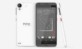 HTC Siapkan Desire A17 'Bercita Rasa' Sense 8.0 UI