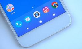 Hacker Ini Mampu Bobol Keamanan Google Pixel Hanya dalam 1 Menit