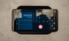 Ini Harga Smartphone LG V20 di Indonesia