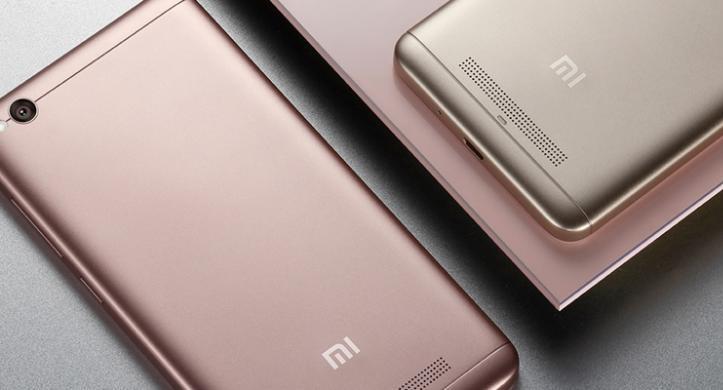 harga-cny-499-xiaomi-redmi-4a-jadi-smartphone-pertama-xiaomi-dilabel-harga-kurang-dari-rp-1-juta