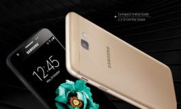Harga Mulai Rp 1,7 Juta, Trio Samsung Galaxy J Prime Diresmikan di Indonesia