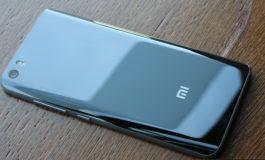 Harga Terungkap, Xiaomi Mi 5C Bakal Dibanderol Rp 1,9 Juta