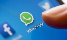 Hati-hati, Program Uji Video Call & Hadiah Ulang Tahun WhatsApp Hoax dan Menipu