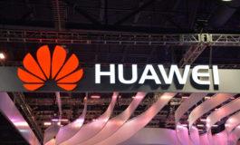 Ini Alasan Huawei Enggan Produksi Google Pixel