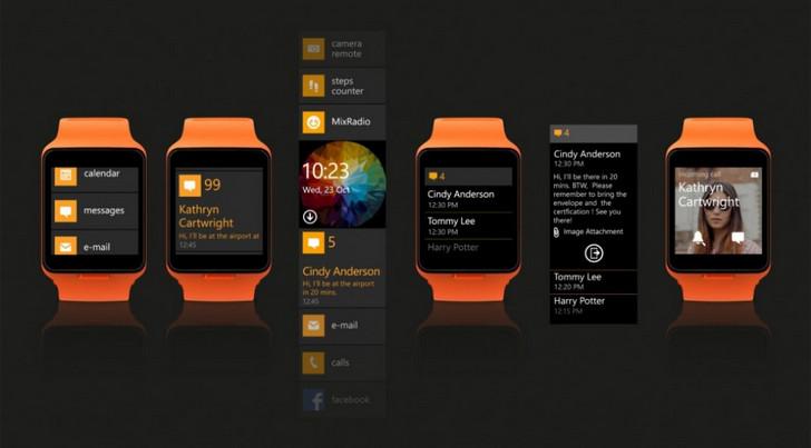 ini-dia-video-eksklusif-smartwatch-nokia-moonraker-yang-belum-sempat-diluncurkan