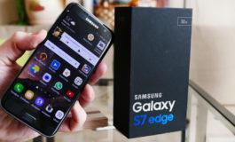 Ini Fitur Baru Samsung Galaxy S7 yang Akan Dibawa Android Nougat