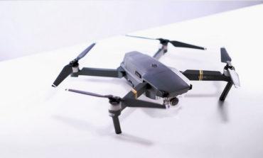DJI Mavic Pro & Phantom 4 Pro 'Terbang' ke Indonesia, Sudah Bisa Dibeli di Tanah Air Loh…