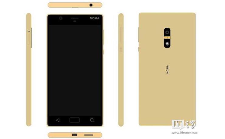 inikah-render-smarpthone-android-nokia-d1c-di-masa-depan-1