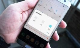 Kesempatan Kedua Bagi Pengguna Samsung Galaxy S7 & S7 Edge Jajal Android Nougat Beta