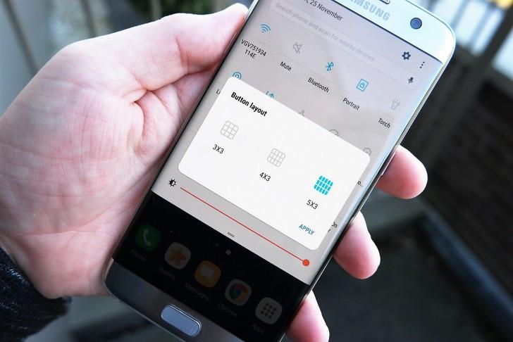 kesempatan-kedua-bagi-pengguna-samsung-galaxy-s7-s7-edge-jajal-android-nougat-beta