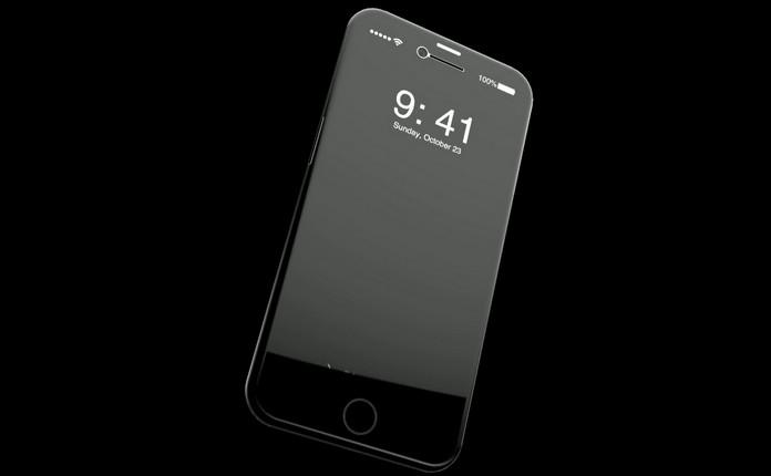 layar-oled-iphone-8-jadi-rebutan-samsung-lg-dan-sharp