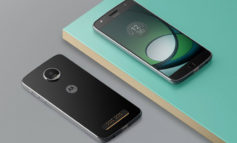 Di Bundling Smartfren, Harga Moto Z & Moto Z Play Tetap Sama dengan Bonus Data