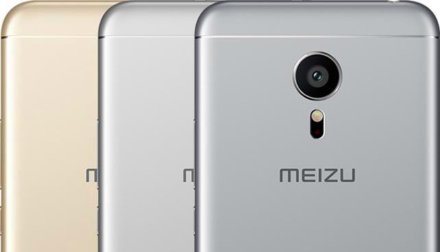 meizu-pro-6-plus-berotak-exynos-8890-dengan-ram-4gb-unjuk-spesifikasi-di-geekbench-2